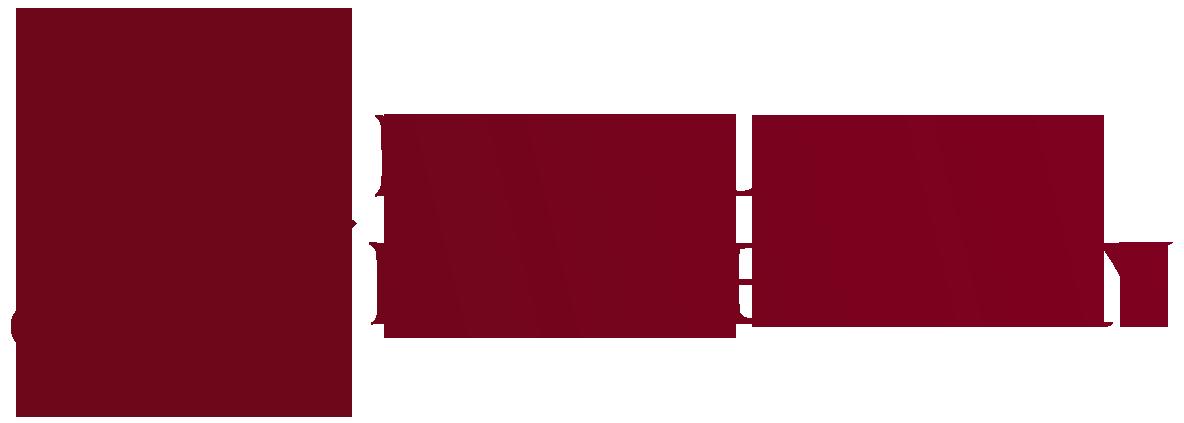 La Jola Jewellry
